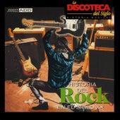 La Discoteca del Siglo - Historia del Rock en el Siglo Xx by Various Artists