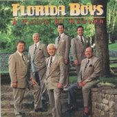 A Taste of Heaven by Florida Boys