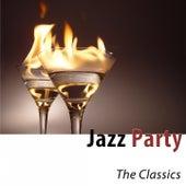 Jazz Party (The Classics) de Various Artists