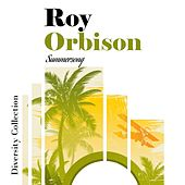 Summersong by Roy Orbison