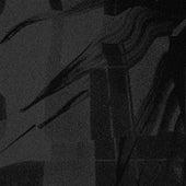 Continuums, Vol. 1 - Single di Various Artists