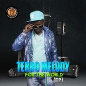 For the World de Terro Melody