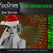 Clooney Christmas Favorites di Rosemary Clooney