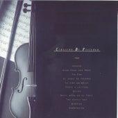 Clásicos de Película by Orquesta Lírica de Barcelona