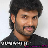 Sumanth Sandalwood Hits by Various Artists
