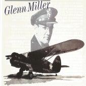 Memories of Glenn Miller by Herb Miller Orchestra