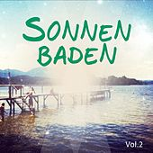 Sonnenbaden, Vol. 2 by Various Artists