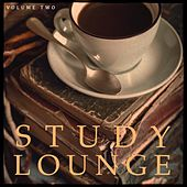 Study Lounge, Vol. 2 (Finest Calm Electronic Beats To Focus) by Various Artists