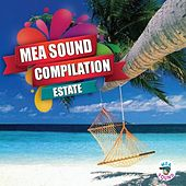 Mea Sound Compilation estate by Various Artists