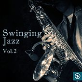 Swinging Jazz, Vol. 2 by Various Artists