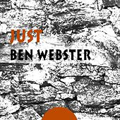 Just von Ben Webster