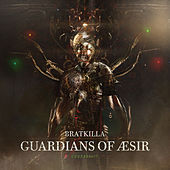 Guardians Of Aesir by Various Artists