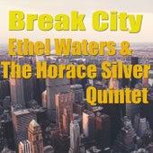 Break City by Various Artists
