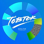 Shelter (feat. Alex Mills) (Remixes) von Tobtok