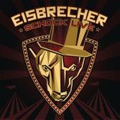 Schock (Live) von Eisbrecher