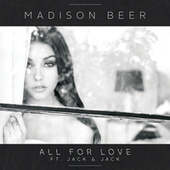 All For Love de Madison Beer