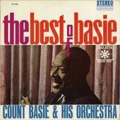 The Best Of Basie de Count Basie