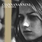 Vita nuova von Gianna Nannini
