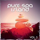 Pure Spa Island, Vol. 2 (Best SPA & Relaxing Music) by Various Artists