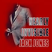Nearly Invisible von Jack Jones