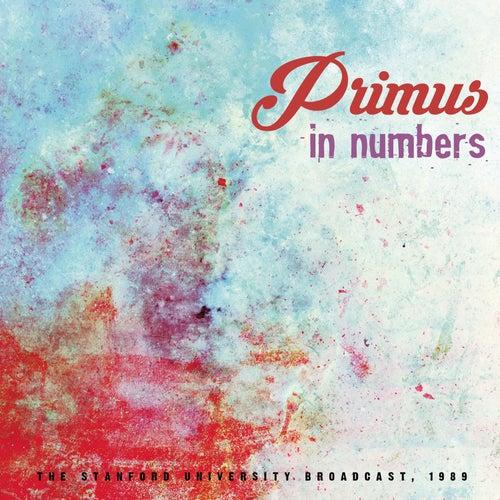 In Numbers de Primus