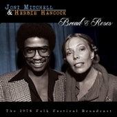Bread & Roses de Herbie Hancock