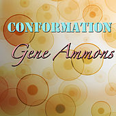 Confirmation de Gene Ammons