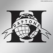 Daptone Gold, Vol. II by Various Artists
