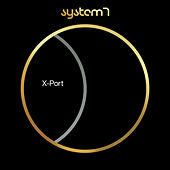 X-Port by Various Artists