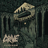 Out of Respect for the Dead by Grave