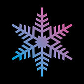 Xema by Throwing Snow