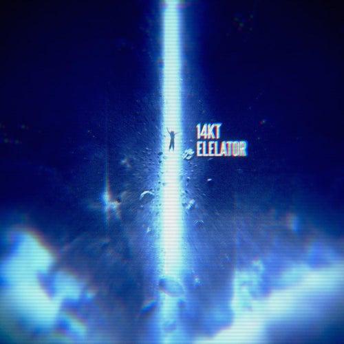 Elelator by 14kt