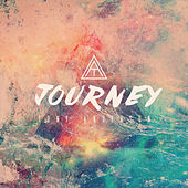 Journey - Single by Tony Anderson