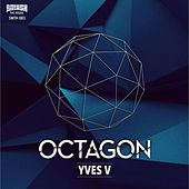 Octagon by Yves V