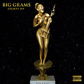 Lights On de Big Grams
