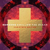Swallow the Ocean (Christmas Edition) de NewSong