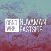 Eastside de Nuvaman
