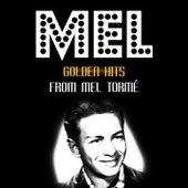 Golden Hits de Mel Tormè