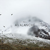 Avalanche by Elyon