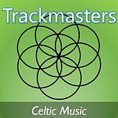Trackmasters: Celtic Music di Various Artists