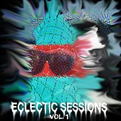 The Colonel Presents Eclectic Sessions, Vol. 1 by Various Artists