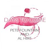 Days To Come by Al Hirt