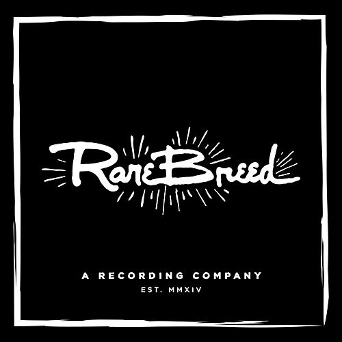 Rare Breed Subscription by The Slackers