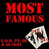 Most Famous by Various Artists