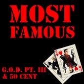 Most Famous de Various Artists