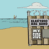 My Side by The Electric Rag Band