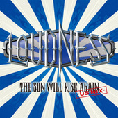 The Sun Will Rise Again -US MIX- by Loudness