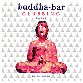 Buddha-Bar Clubbing by Various Artists