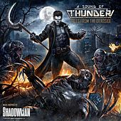 Tales from the Deadside von A Sound of Thunder
