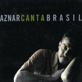 Aznar Canta a Brasil de Pedro Aznar